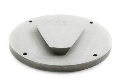 Robotbase Plate Base 10