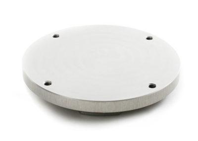 Robotbase Plate Base 5